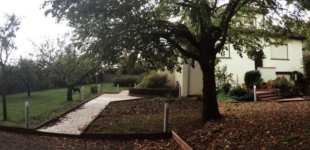 panorama site