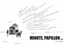 correze_minute_papillon_livret-1