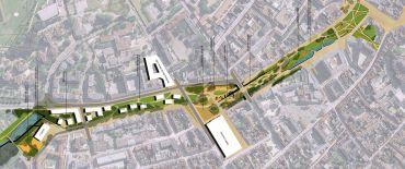Plan peuple belge